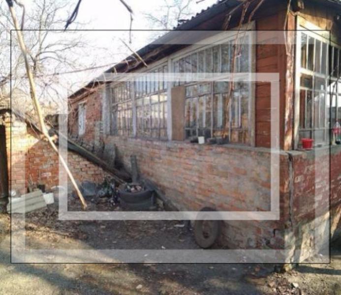 Дом, Харьков, Старая салтовка (591195 6)