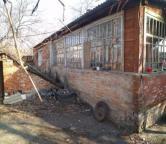 Купить дом Харьков (591195 6)