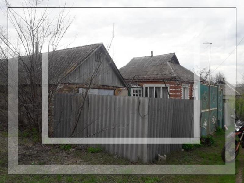 Дом, Мерефа, Харьковская область (591207 1)
