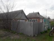 Купить дом Харьков (591207 1)