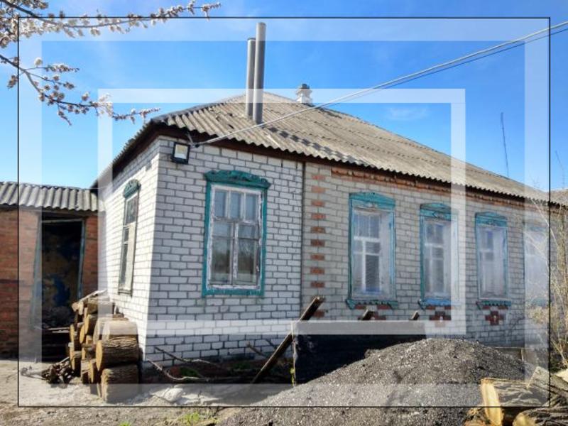 Дача, Чугуев, Харьковская область (591351 1)