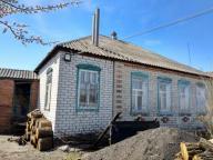 Купить дом Харьков (591351 1)