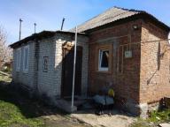 Купить дом Харьков (591356 1)