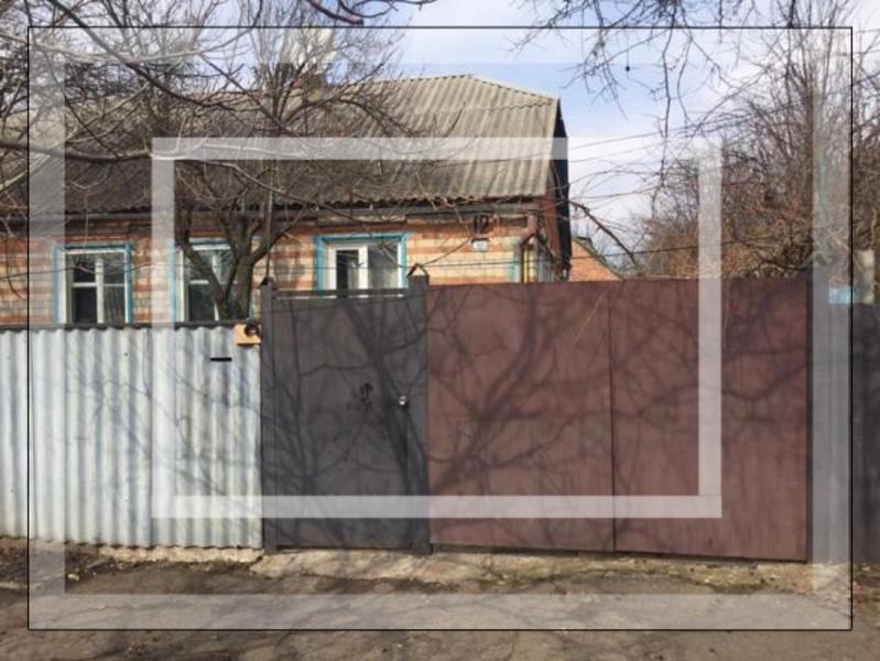 Дом, Пивденное (Харьк.), Харьковская область (591439 1)