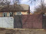 Купить дом Харьков (591439 1)