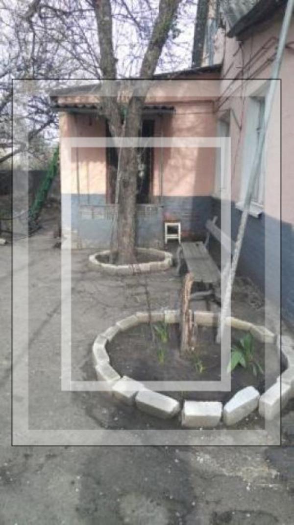 Дом, Харьков, Большая Даниловка (591460 1)
