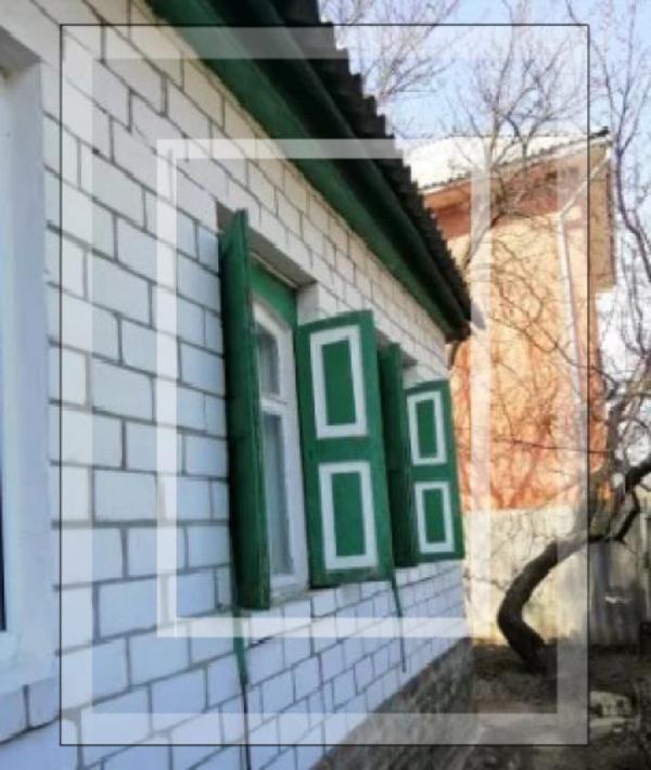 Дача, Бобровка, Харьковская область (591873 1)
