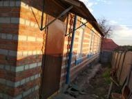 Купить дом Харьков (591891 1)