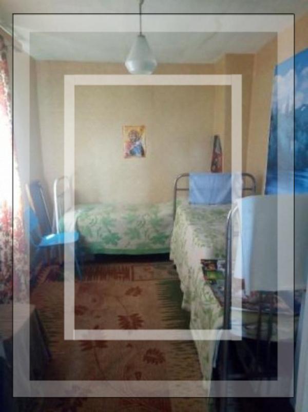 Дом, Казачья Лопань, Харьковская область (591918 1)