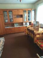 Купить дом Харьков (591933 1)