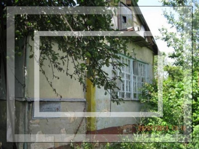 Дача, 2-комн., Харьков, Филипповка