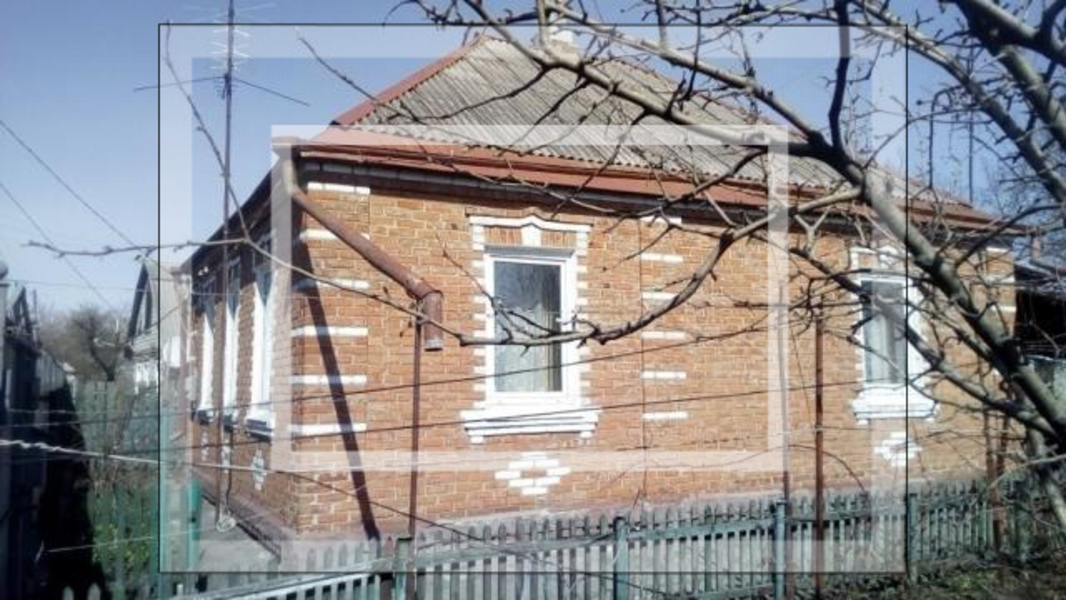 Дом, Харьков, НОВОЗАПАДНЫЙ (592228 1)