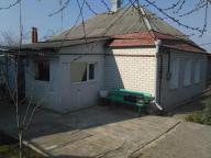 Купить дом Харьков (592286 1)
