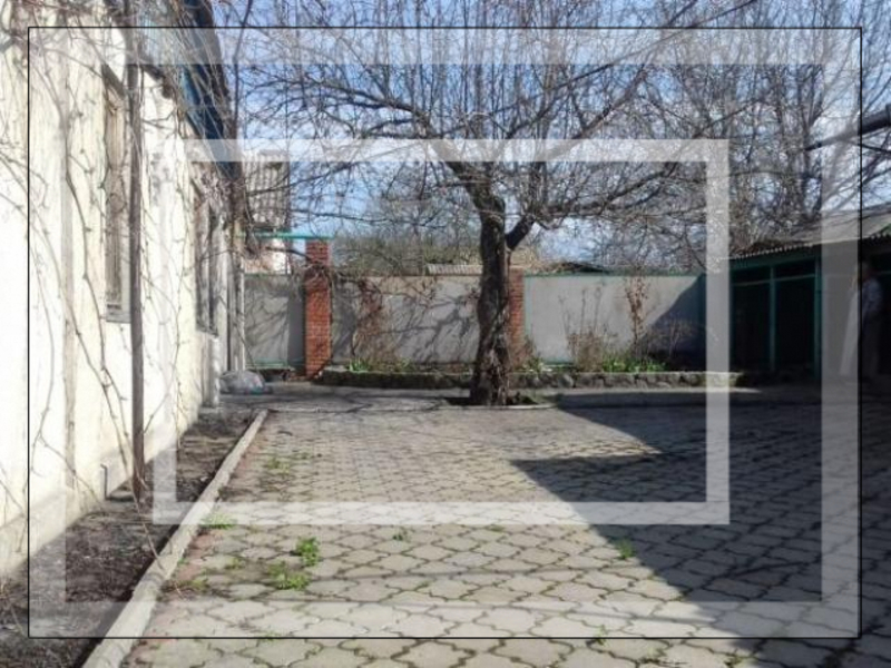 Дом, Харьков, ХТЗ (592555 1)