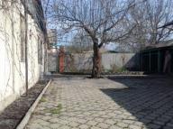 Купить дом Харьков (592555 1)