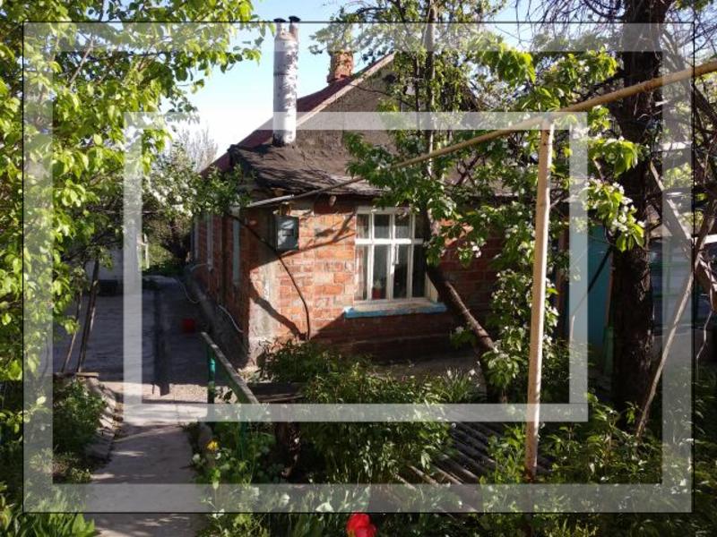 Дом, Зарожное, Харьковская область (592581 1)