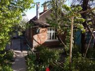 Купить дом Харьков (592581 1)