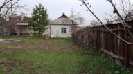 Купить дом Харьков (592700 1)