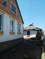 Купить дом Харьков (592745 1)