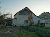Купить дом Харьков (592795 1)