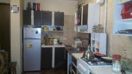 Купить дом Харьков (592827 1)
