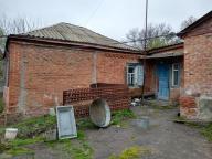 Купить дом Харьков (592924 1)