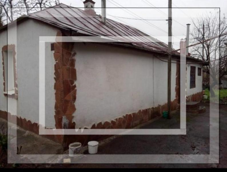 Дом, Харьков, Павловка (593115 2)