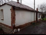 Купить дом Харьков (593115 2)