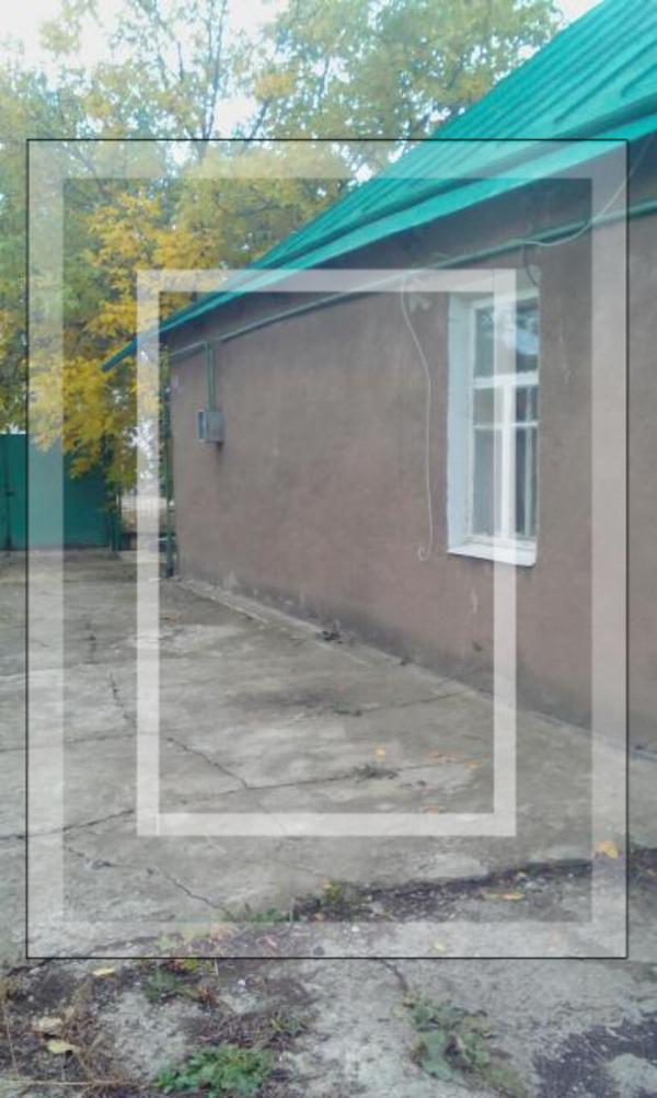 Дом, Харьков, Холодная Гора (593254 1)