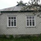 Купить дом Харьков (593661 4)