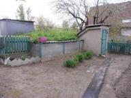 Купить дом Харьков (593806 1)