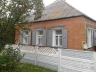 дом, 3 комн, Харьковская область, Печенежский район, Печенеги, Чугуевское направление