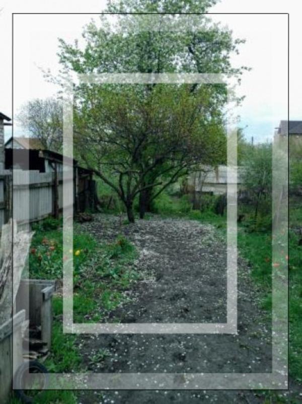 Дом, Харьков, Салтовка (594008 1)