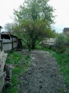 Купить дом Харьков (594008 1)
