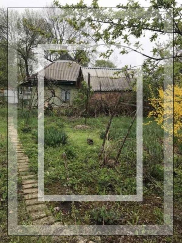 Дом, 2-комн., Яковлевка(Харьк.), Харьковский район