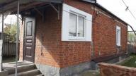 Купить дом Харьков (594072 1)