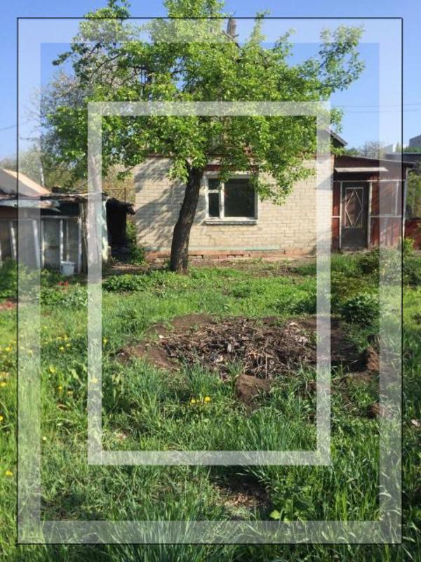 Дом, Харьков, Кулиничи (594093 1)