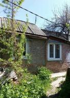 Купить дом Харьков (594177 1)