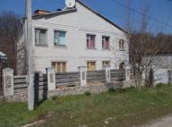 Купить дом Харьков (594271 1)