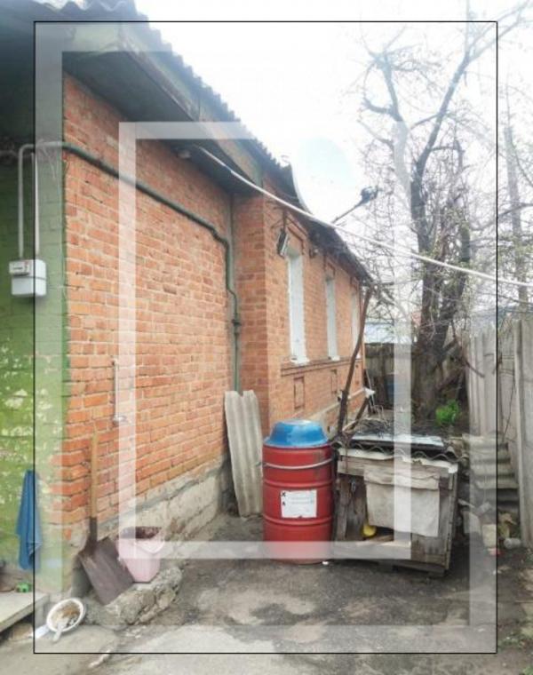 Дом, 4-комн., Харьков, Залютино