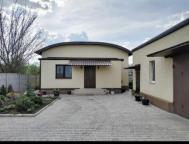 Купить дом Харьков (594401 10)