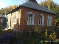Купить дом Харьков (594429 1)