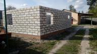 Купить дом Харьков (594543 1)