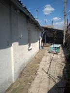 Купить дом Харьков (594578 1)