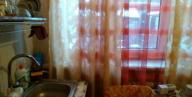 Купить дом Харьков (594745 1)