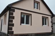 Купить дом Харьков (594926 1)
