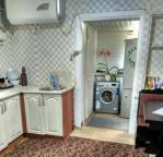 Купить дом Харьков (594929 1)