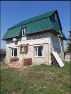 Купить дом Харьков (594947 1)