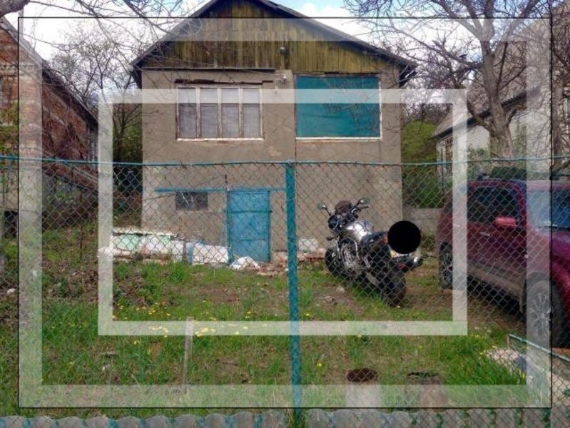 Дом, Рогань, Харьковская область (595015 1)
