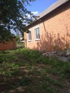 Купить дом Харьков (595028 1)